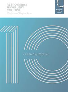 2016 APR Cover for RJC Website