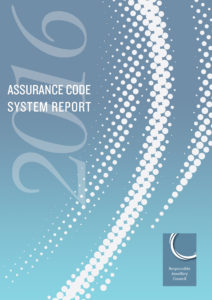 assurance-code-report-2016-cover-1