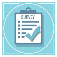 BGR Survey logo for website