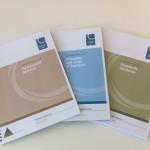 Certification Docs