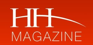 HH Magazine
