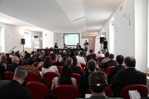 RJC Annual General Meeting - Milan