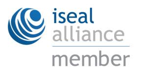 ISEAL-Alliance-Member-Logo-(RGB)