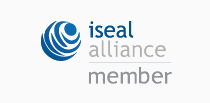 Members of the ISEAL alliance