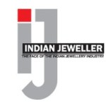 Indian Jeweller