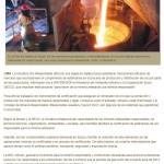 Inforregio_n 19-11- LIMA