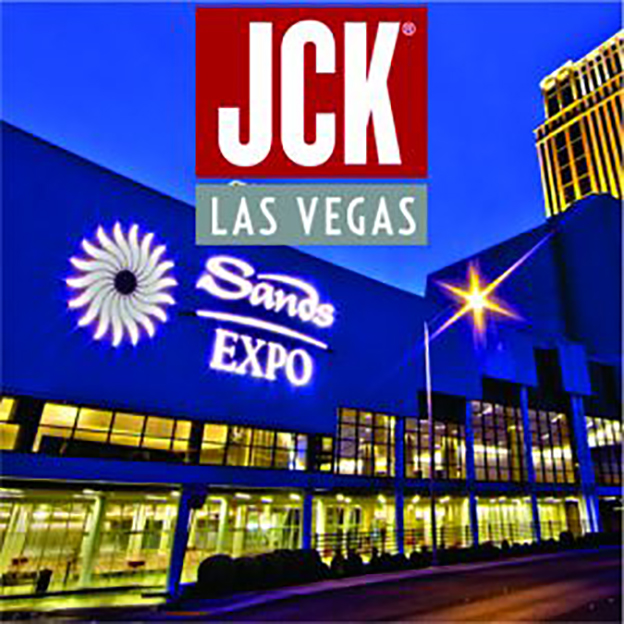 Las Vegas: RJC to talk about all things sustainability and responsibility