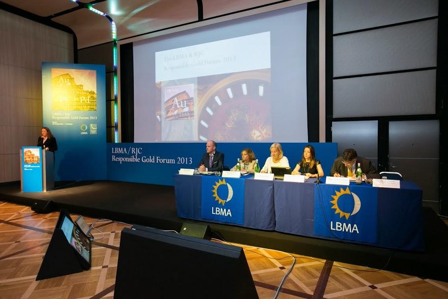 LBMA-LPPM-803