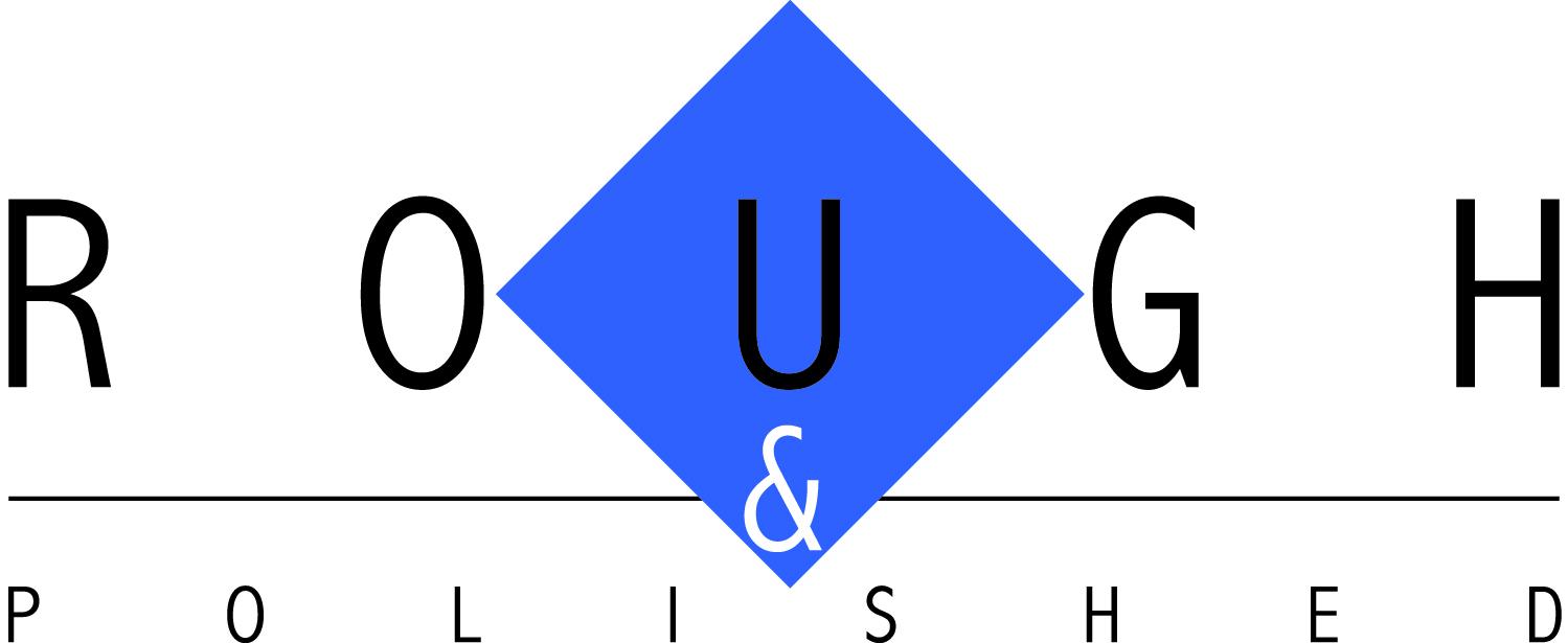 r_p_illustrator_logo_cs2