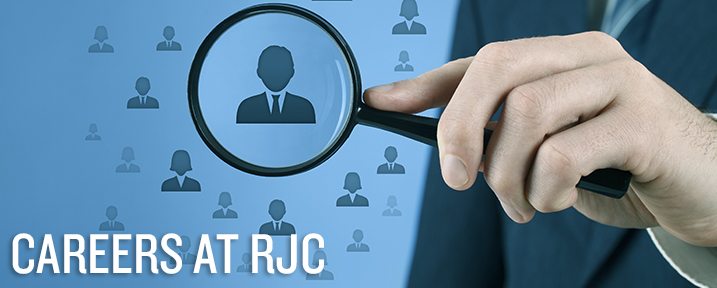 Careers at RJC