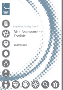 RA Toolkit cover