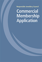 RJC_Commercial_Member_App_Cover_New