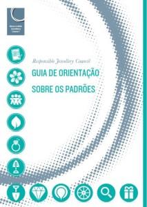 Standards Guidance COP 2013 Portuguese Translation