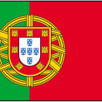 portugal-flag-194-p